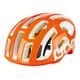 POC Octal AVIP MIPS Bike Helmet orange
